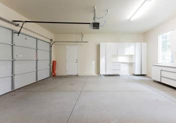 Garage Door Repair U0026 Replacement In Anaheim CA U0026 Surrounding Areas